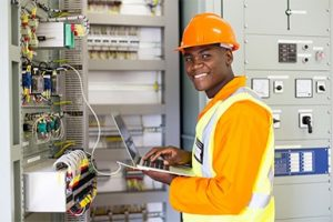 What Your Business Needs to Know About Safety Equipment