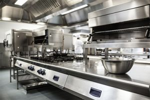 How to Extend the Life of Your Facility Equipment