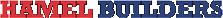 Hamel Builders Logo