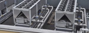 Energy Management For Your Commercial Building