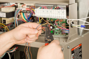 Why Preventative Maintenance is Crucial for Your HVAC System