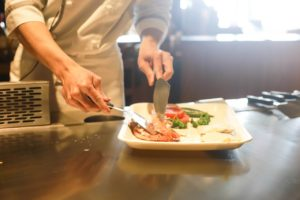 4 Essential Appliances for Your Restaurant Provided by Absolute Solutions