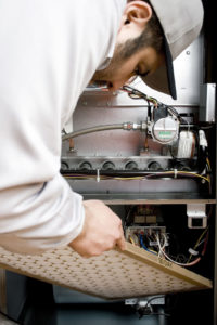 Why You Should Get Your HVAC System Inspected During Fall